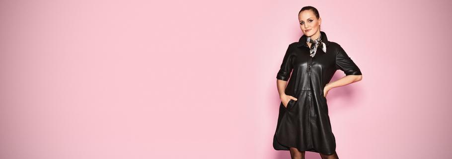 Kleider Fur Damen Online Kaufen Appelrathcupper