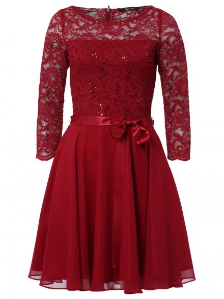 Rote Kleider Fur Damen Online Kaufen Appelrathcupper