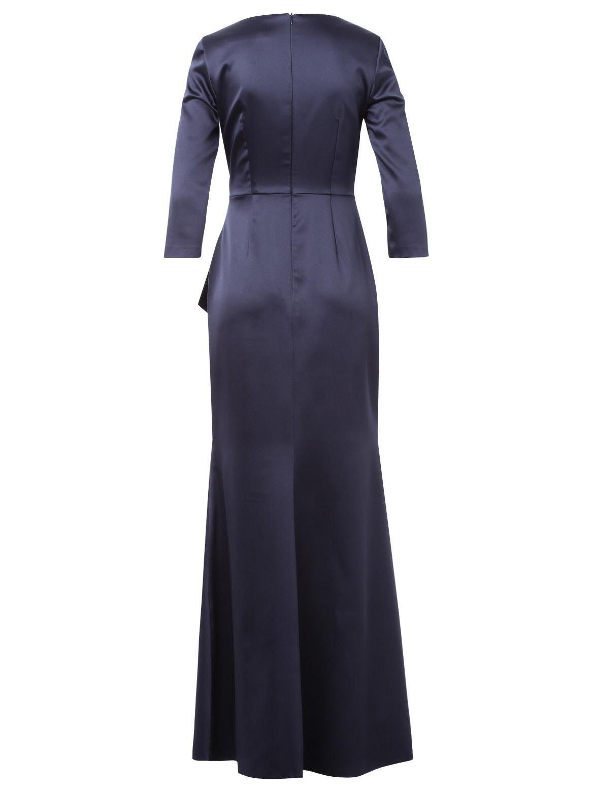 Young Couture Abendkleid Mit Satin Effekt Online Kaufen Appelrathcupper
