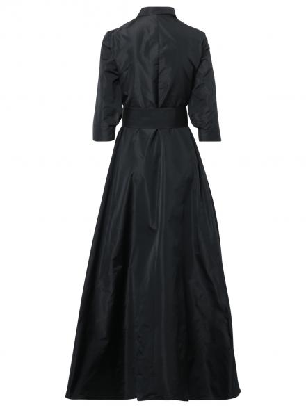 Vera Mont Shop ⇒ Mode von Vera Mont online kaufen ...