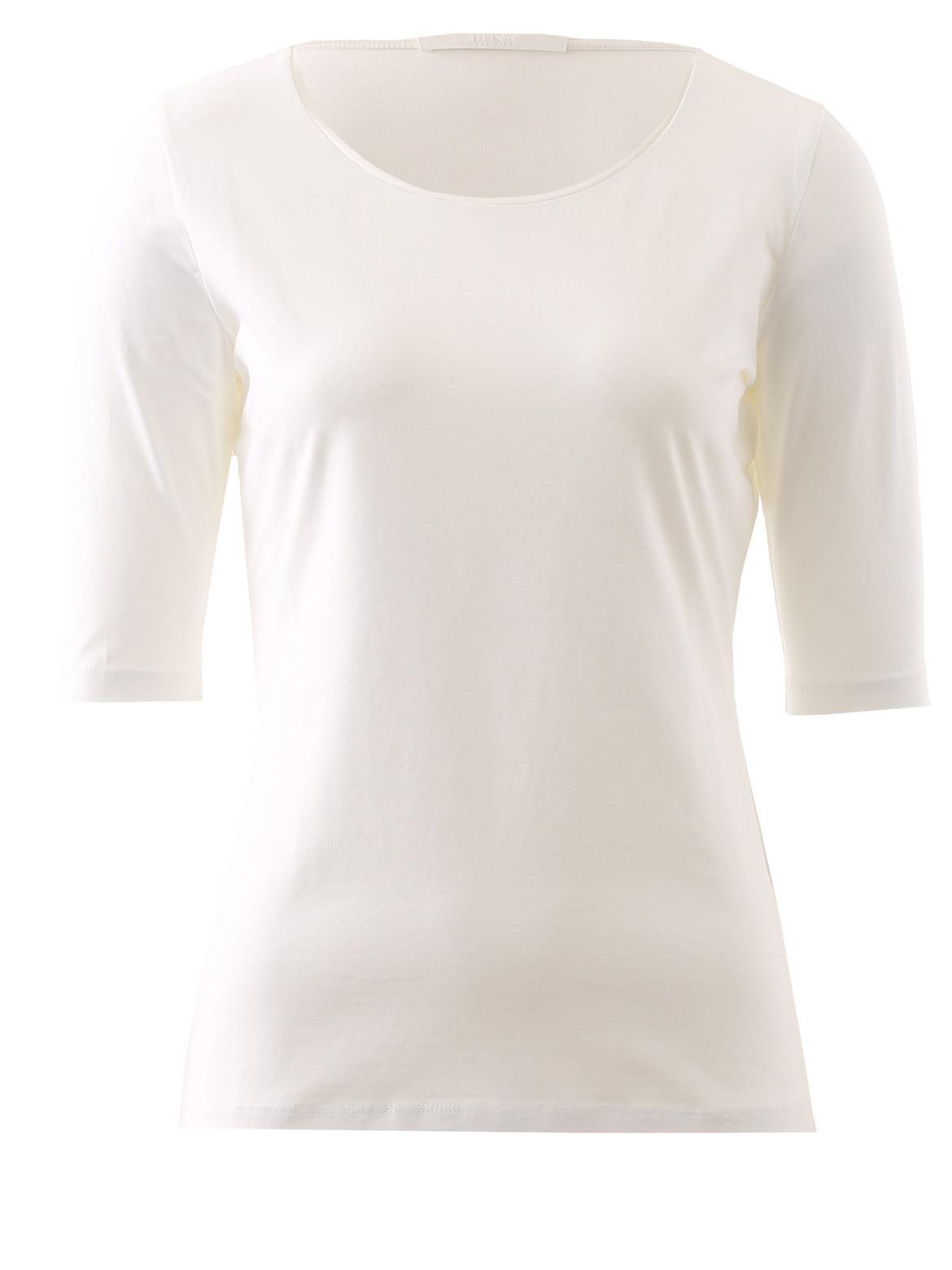 Basic-Shirt EMMSI